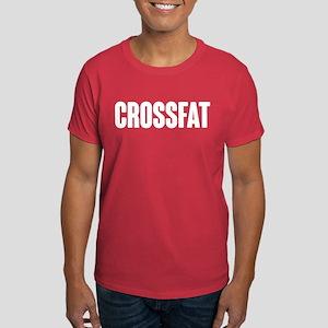 Crossfat T-Shirt