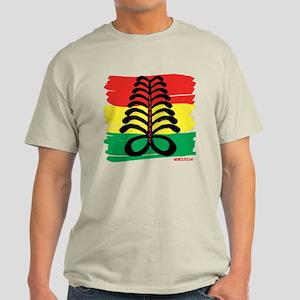 Aya Light T-Shirt