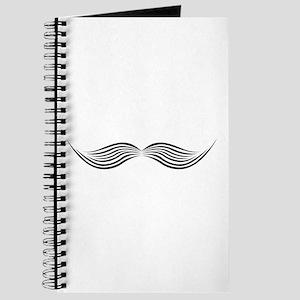 Moustache Journal