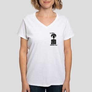 Soul Sistah T-Shirt