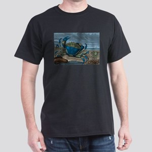 Blue Crabs T-Shirt