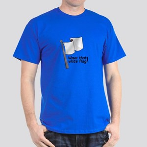 Wave That Flag T-Shirt