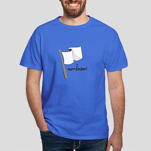 I Surrender T-Shirt