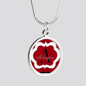 Monogram by LH Necklaces