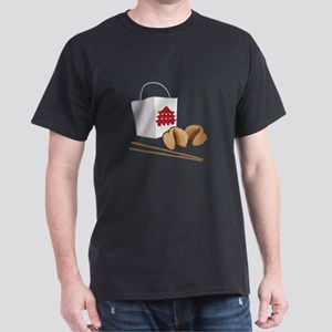 Chinese Take Out T-Shirt