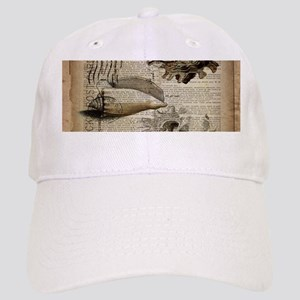 coastal beach sea shells Cap