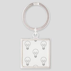 ! Keychains