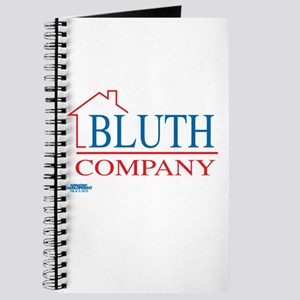 Bluth Company Journal