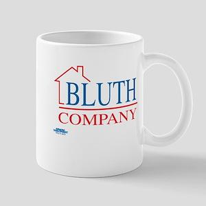 Bluth Company Mug