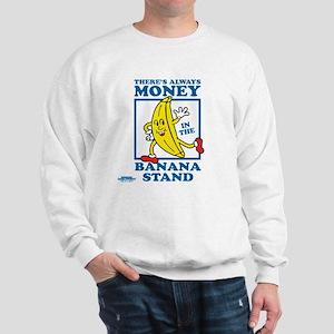 Banana Stand Sweatshirt