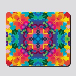 Good For Your Brain 2 Mousepad