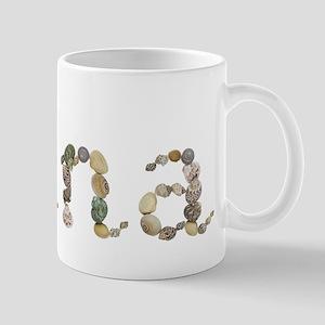 Nana Seashells Mugs