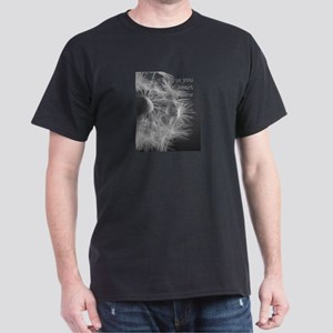 Ez 36:26 T-Shirt