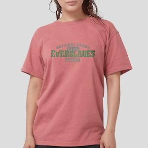 Everglades National Park FL T-Shirt