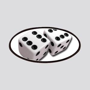 Lucky Dice Patch