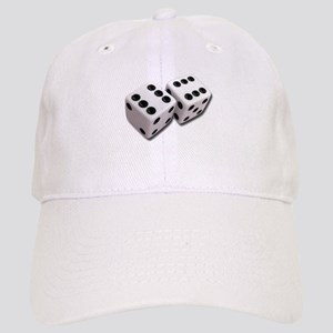 Lucky Dice Cap