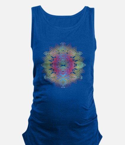 Mantra Maternity Tank Top