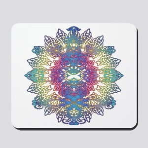 Mantra Mousepad