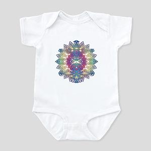 Mantra Baby Light Bodysuit