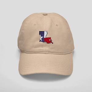 Texiana Cap