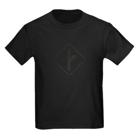 Mgtow Simbolo T-shirt 6zpiNDV