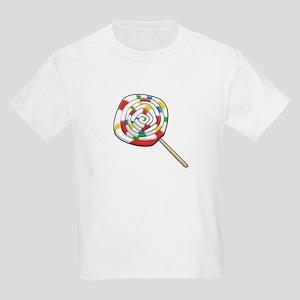 Lolly pop - T-Shirt