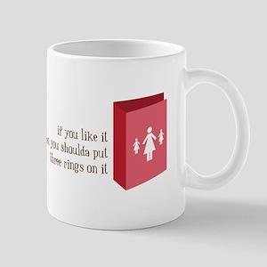 Like It Mugs