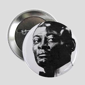 Muhammad Button