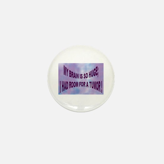 Unique Pet health awareness Mini Button