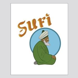 Sufi Posters