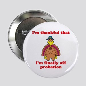 "Probation 2.25"" Button (10 pack)"