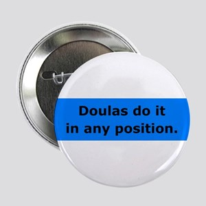 Doulas Do it Button