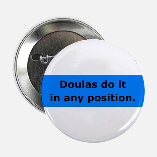 Doulas Do it Button