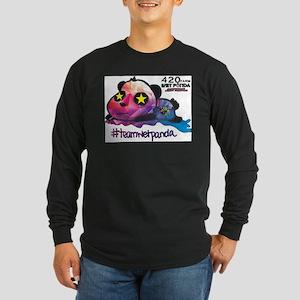 EXCLUSiVE uNiCoRnZeBrAproducti Long Sleeve T-Shirt