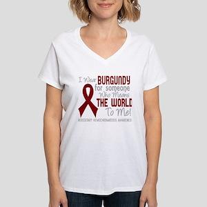 Hereditary Hemochromatosis Me T-Shirt