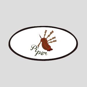 Piper Patch