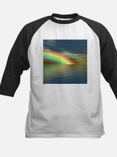 Rainbow 005 Baseball Jersey