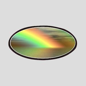 Rainbow 005 Patch