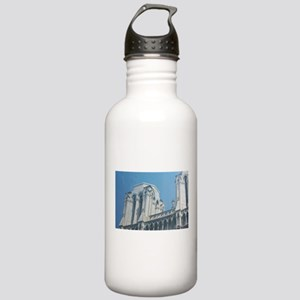 Reflected church Stainless Water Bottle 1.0L