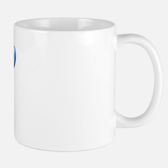 Kaiden's Birthday Mug