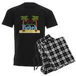 Beach Love Pajamas