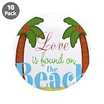 Beach Love 3.5
