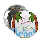 Beach Love 2.25