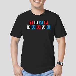 Trap house RWB T-Shirt