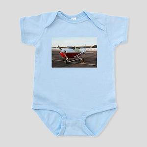 Aircraft at Page, Arizona, USA 4 Body Suit