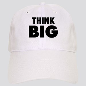 Think Big Cap
