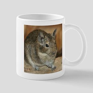 Degu001 Mugs