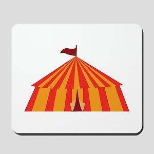 Big Tent Mousepad