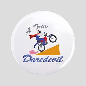 True Daredevil Button