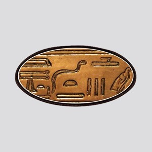Hieroglyphs 2014-1020 Patch